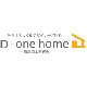 D-one home